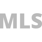 /media/AFY-icon-mls.png